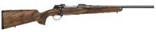 Anschuetz 1782 D 243 Winchester