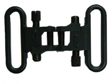 ALLEN SWIVEL SET FOR RIFLE MAGNUM 1.2INCH