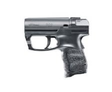 Walther PGS
