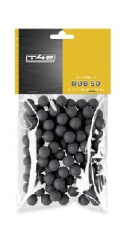 T4E Practice Rubberballs .50 Cal