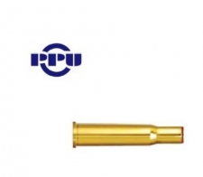 PPU 30-30 WINCHESTER  CASES