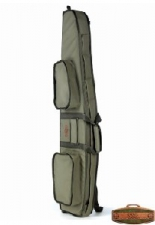 SSG DRAG BAG 58