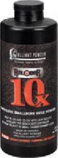 ALLIANT RELOADER X10 (1LBS)