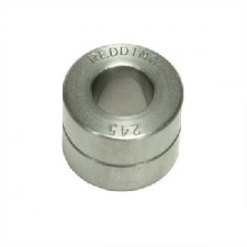 REDDING BUSHING STEEL .264