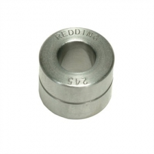 Redding Bushing Steel .334