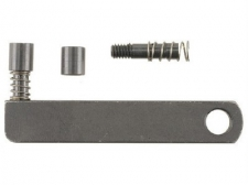 REDDING T-7 PRIMER ARM ASSEMBLY KIT