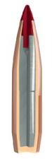 P 6MM 90GR HORNADY ELD-X (100)