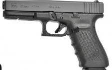 Glock  20 Gen 4 / FS 10mm Auto
