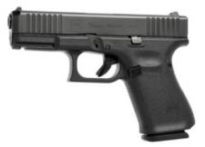 Glock 19 Gen. 5
