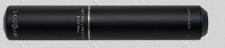 AIMSPORT TRITON 42 SII - 6.7mm M14