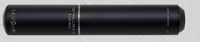 AIMSPORT TRITON 42 SII - 6.7mm M18