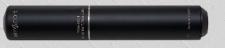 AIMSPORT TRITON 42 SII - 7.7mm M14