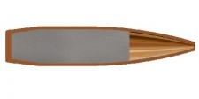 Lapua Bul 224 69 GR  OTM SCENAR -L (100)
