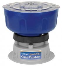 FRANKFORD QNEZ CASE TUMBLER (220V)