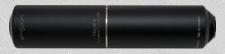 AIMSPORT TRITON 56S II 6.7mm M14