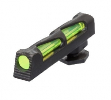GLAD201 Glock HIVIZ Front Sight all models