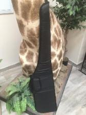 Rifle Bag 52