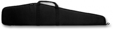 RIFLE BAG -58 inches