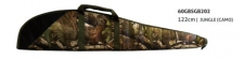 RIFLE BAG SNIPER 3d CAMO SCOPE 122 CM