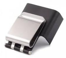 CED 7000 Rotating Belt Clip