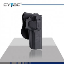 CYTAC FAST DRAW HOLSTER 1911 - 5