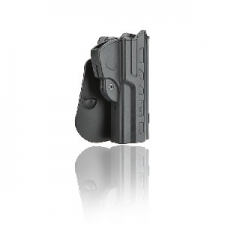 CYTAC Fast Draw Holster