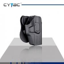 CYTAC CONCEAL