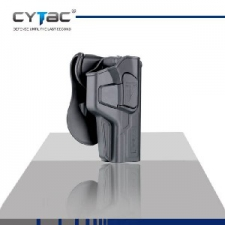CYTAC HOLSTER FITS GLOCK 21