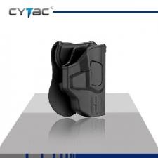 CYTAC CONCEAL FITS GLOCK 43