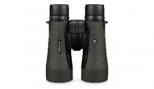 VORTEX DIAMONDBACK 12X50 HD BINOCULAR