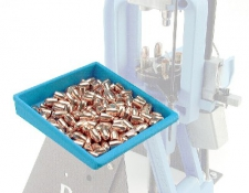 Bullet Tray Kit (SDB/RL550/XL650)