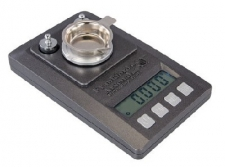 FRANKFORD ELECT/DIGITAL SCALE DS-750