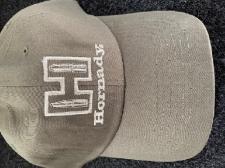 HORNADY CAP