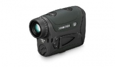 VORTEX RAZOR HD 4000 LASER RANGE FINDER