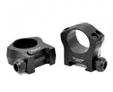 Warne Mountain Tech 1 inch, Medium Rings 7201 M