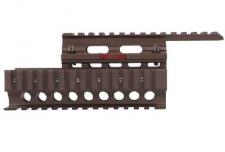 AK47 SERIES HANDGUARD QUAD RAIL SYSTEM