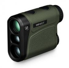 VORTEX IMPACT 850 RANGE FINDER